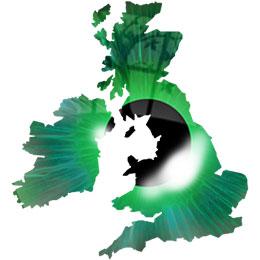 Big Brother Britain