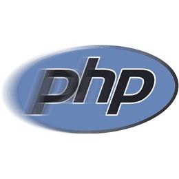 PHP caching webinar
