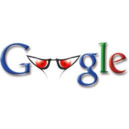 Google con