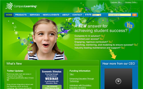 compasslearning-green