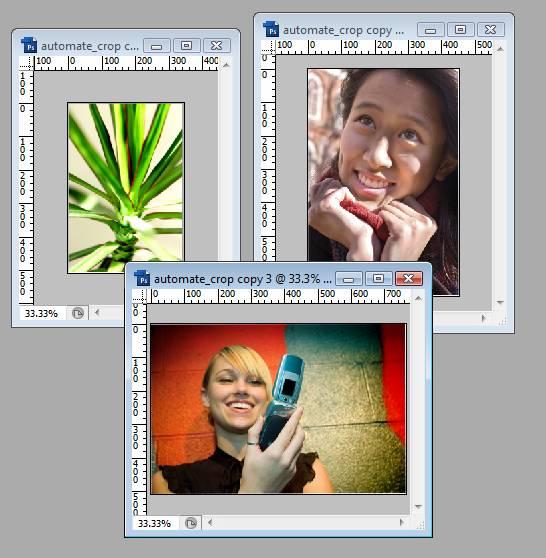 cropandstraighten_clip_image004