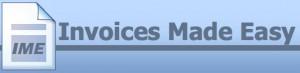 invoicesmadeeasy