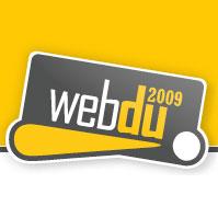 WebDU