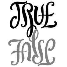 JavaScript-truthy-falsy