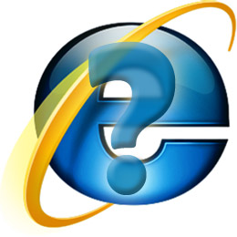 What's a web browser