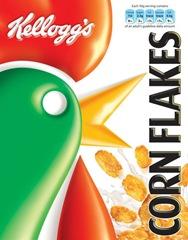 Corn-Flakes-Corn-Flake-pa-005