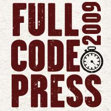 fullcodepress