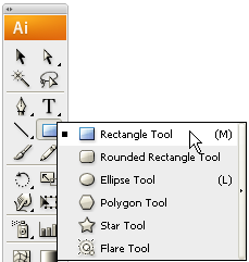 Drawing In Illustrator Part 2 The Shape Tools Sitepoint