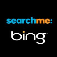 Searchme.com vs. Bing