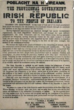 1916proclamation-1