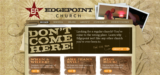 edgepointchurch