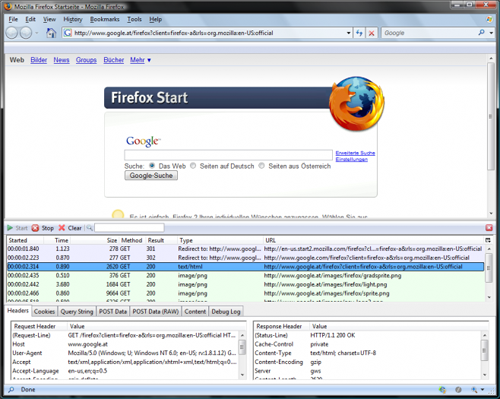 13 Firefox Add-ons For Web Development — SitePoint