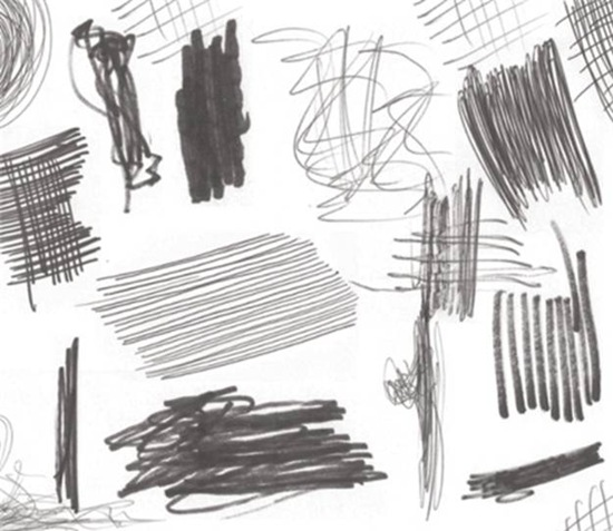 sketchy-resources_clip_image029