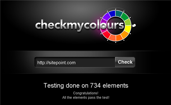 checkmycolors