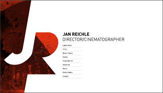 janreichle