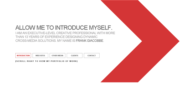 FrankGiacobbe