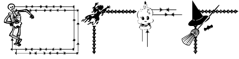 FrightfulFrames