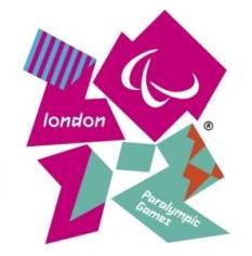 LondonParalympicLogo