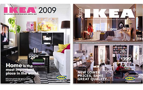 IKEA and the Font Fiasco — SitePoint