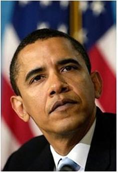 ObamaOriginal