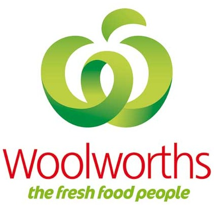 Woolworths-Logo-new
