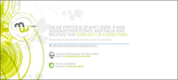 MattWebb