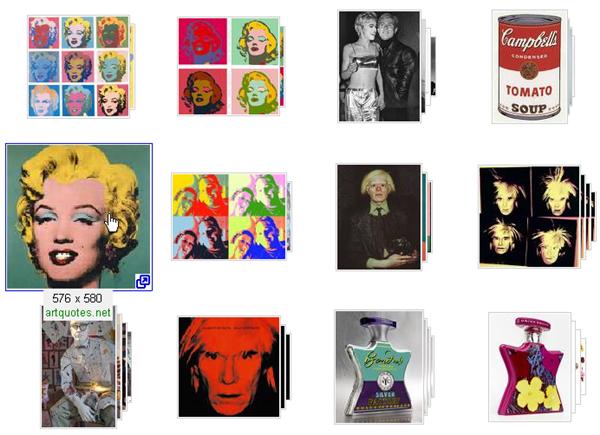 Warhol-12-Thumbs