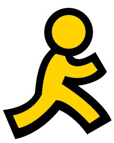 aol-running-man-logo
