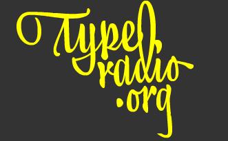 TypeRadio