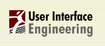 UserInterfaceEngineering