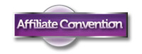 Affiliate Convention logo