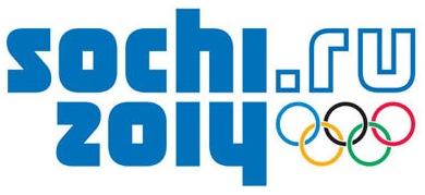 sochi-2014-logo