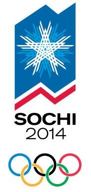 sochi-2014-logo-bid