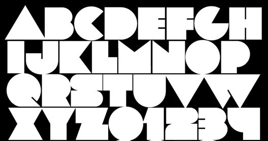 how to download behance font