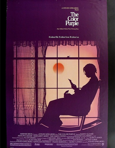 color-poster