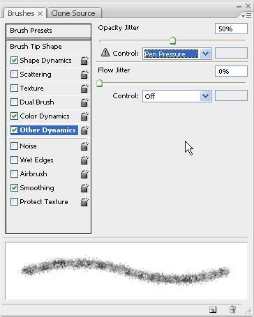 BrushPalette4
