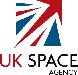 UK SPACE AGENCY CMYK