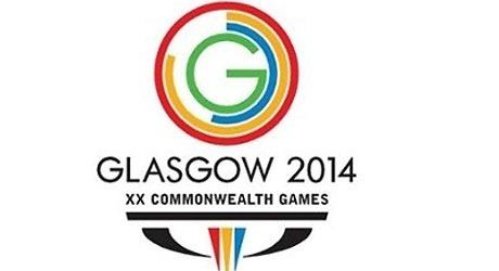 glasgow-2014-commonwealth-games-logo