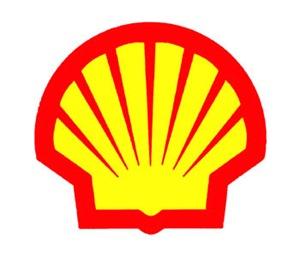 shell-logo-t
