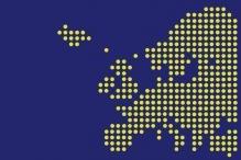 EuropeSpace