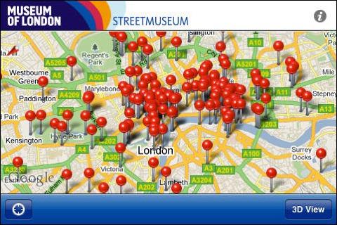 StreetMuseum1