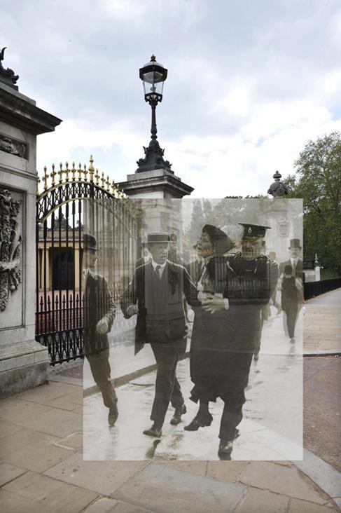 buckingham_palace_gates