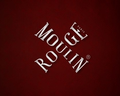 moulin-rouge-new-licensing-logo-418x334
