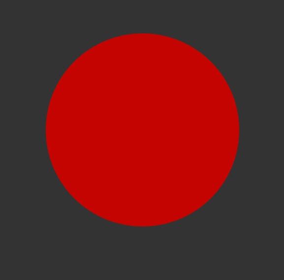2-RedCircle