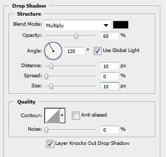 3-DropShadow
