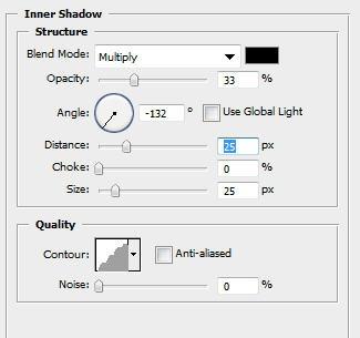 4-InnerShadow
