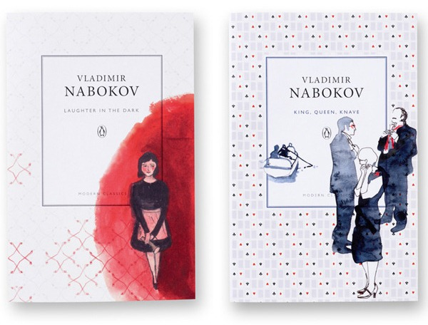 Nabakov_2up_1_lo