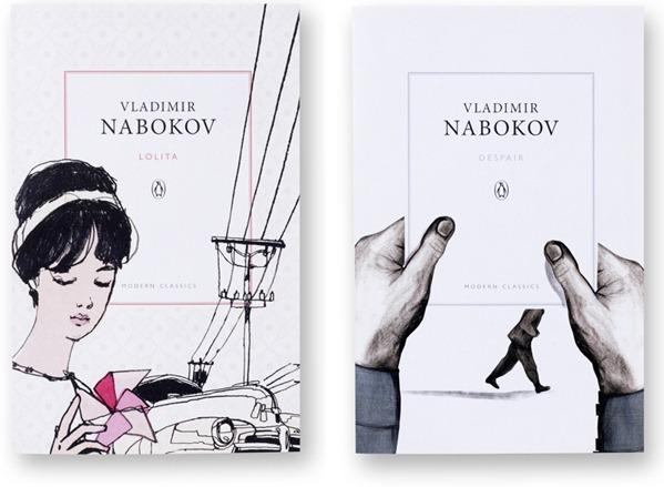 Nabakov_2up_2_lo