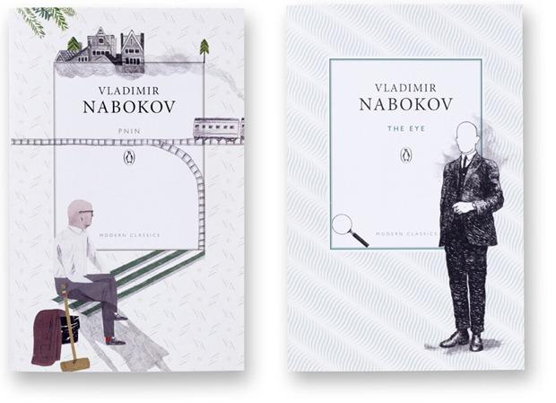 Nabakov_2up_3_lo