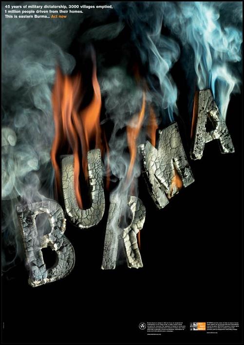 A0 Burma poster AW.qxd